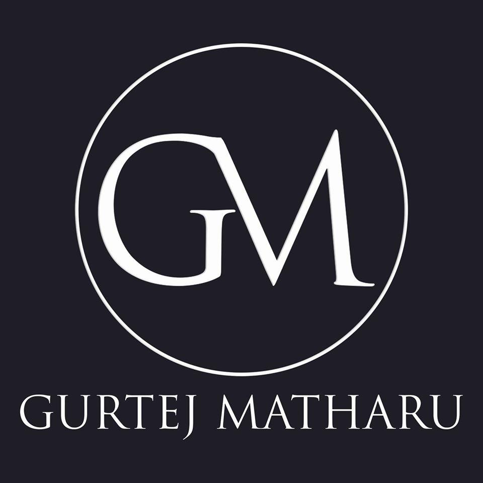 Gurtej Matharu