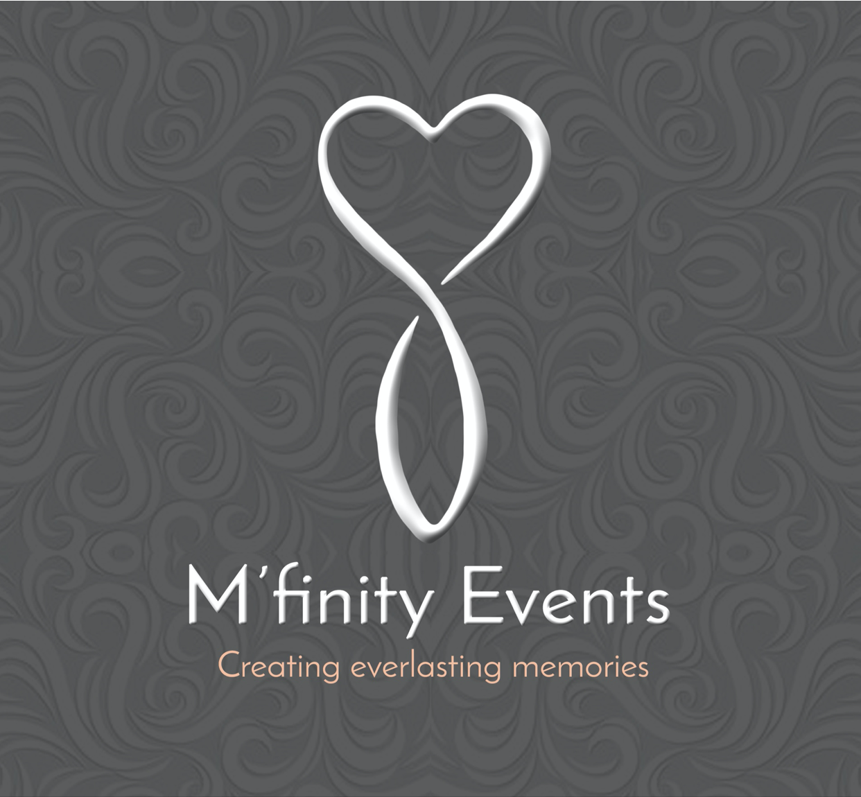 M'finity Events